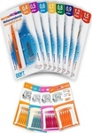 Doft Interdental 1,5 12τμχ