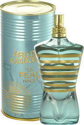 Jean Paul Gaultier Le Beau Male Capitaine Collector Eau de Toilette 125ml