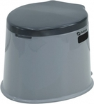Outwell Portable Toilet 7L