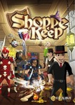Shoppe Keep PC