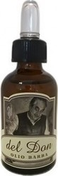 Extro Del Don Beard Oil 30ml