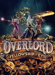 Overlord Fellowship of Evil PC