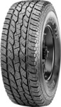 Maxxis Bravo Series AT-771 235/75R15 109S