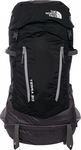The North Face Terra 50 T0A6K0KT0