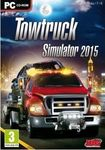 Towtruck Simulator 2015 PC