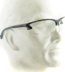 Strike Systems Tactical Glasses - Clear