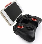 OEM Android GamePad 050