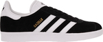 Medium 20170125110624 adidas gazelle bb5476