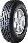 Maxxis Bravo Series AT-771 225/70R16 102S