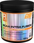 Reflex Nutrition BCAA Intra Fusion 400gr Watermelon