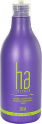 Stapiz Ha Essence Aquatic Revitalising Shampoo 300ml