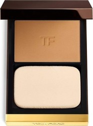 Tom Ford Flawless Powder Foundation Tawny 7gr