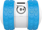 Sphero Ollie Blue