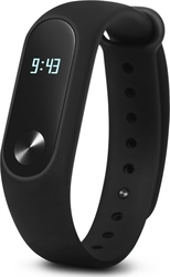 Large 20170920124523 xiaomi mi band 2 black