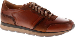 Fratelli Petridi - Sneakers - ΤΑΜΠΑ - M1644 ΑΝΔΡ.ΥΠΟΔΗΜΑ