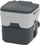 Outwell Portable Toilet 20L