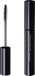Shiseido Perfect Mascara Full Definition 602 Brown