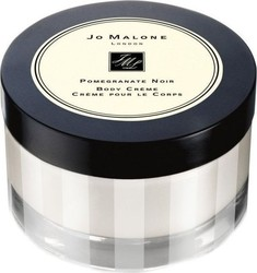 Jo Malone Body Creme Pomegranate Noir 175ml