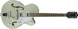 Gretsch G5420T 2016 Electromatic Hollow Aspen Green