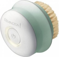 Remington Reveal Body Brush BB1000-E51