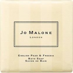 Jo Malone English Pear & Freesia Bath Soap 100gr