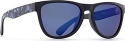 Rip Curl R2516B Polarized