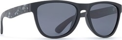 Rip Curl R2516D Polarized