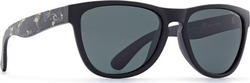 Rip Curl R2516A Polarized