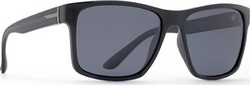 Rip Curl R2600C Polarized