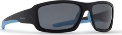 Rip Curl R2606A Polarized