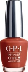 OPI Hold Out More ISL51