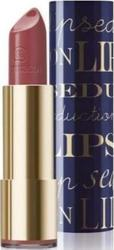 Dermacol Lip Seduction 10