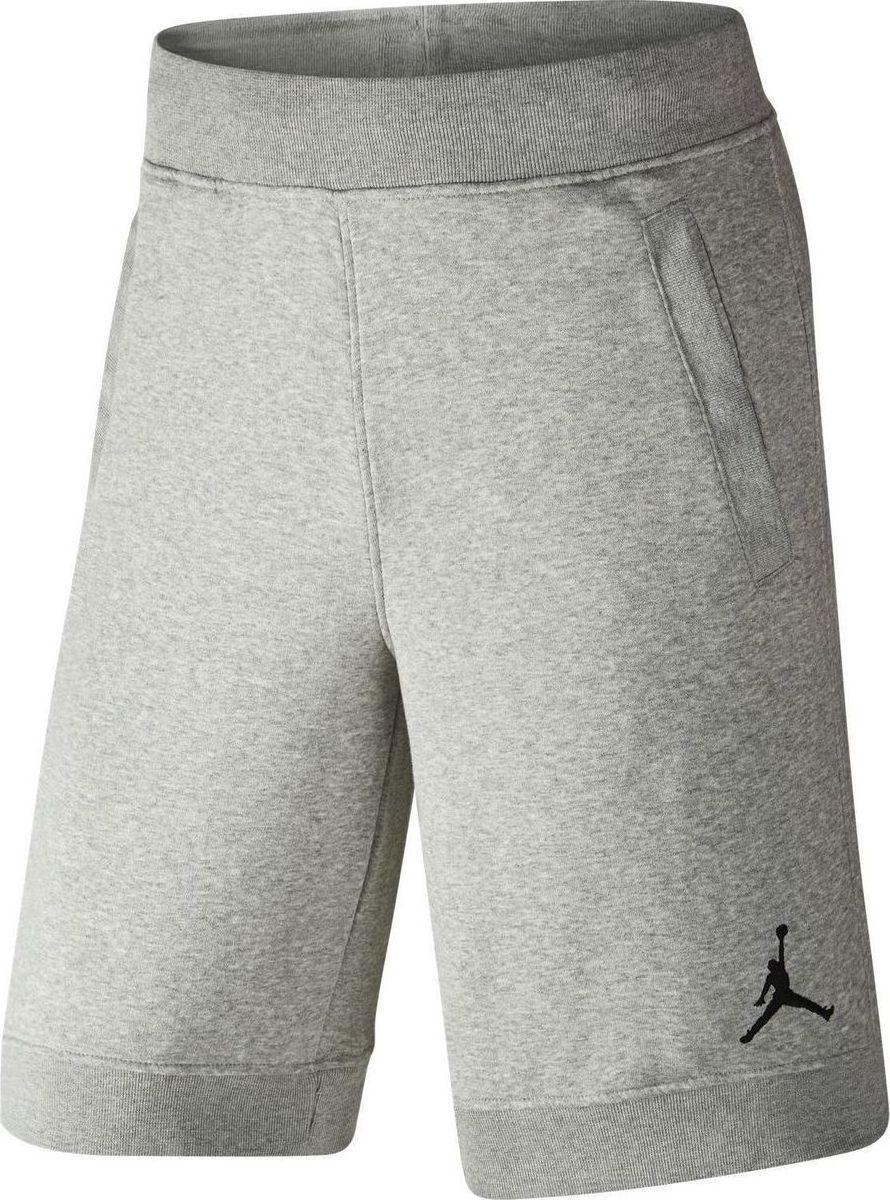 8aee8479f42f37 Nike Jordan Fleece 642453-067 - Skroutz.gr