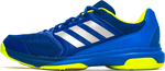 Adidas Multido Essence AQ6275