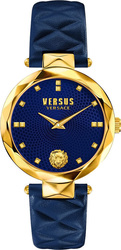 Versace Covent Garden SCD030016