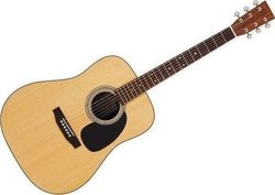 Sigma Guitars Vintage Series DR-28V Natural