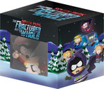 South Park The Fractured But Whole (Collector's Edition) PS4