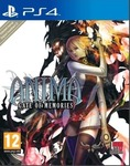Anima Gate of Memories PS4