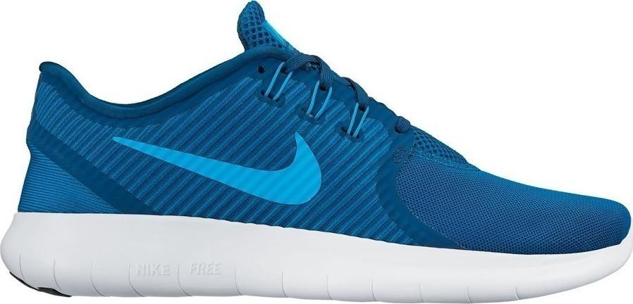 premium selection ed60e 56c92 Προσθήκη στα αγαπημένα menu Nike Free RN Commuter 831511-301
