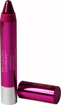 Revlon Colorburst Lacquer Balm 115 Whimsical