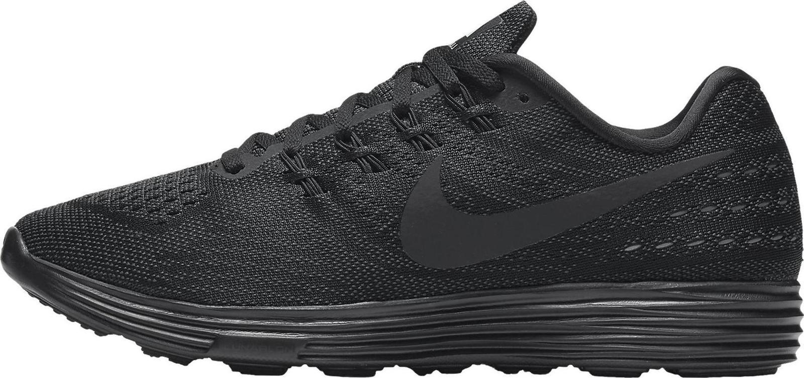 best cheap bd724 a5f5a Προσθήκη στη σύγκριση Προσθήκη στα αγαπημένα menu Nike Lunartempo 2 818097-001  ...