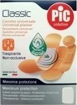 Pic Solution Classic Mix με Αντιβακτηριδιακή δράση 20τμχ
