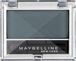 Maybelline Studio Mono Eyeshadow 450 Midnight Blue