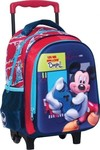 Gim Trolley Mickey Mouse 340-72072