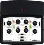 Novation Nio 2/4