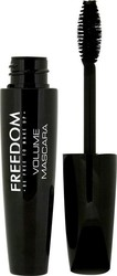 Freedom Pro Volume Mascara Black