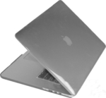 OEM Case Macbook Pro Retina 13.3""