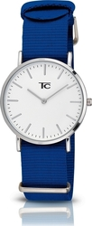 Tom Carter TC Basic 38mm 218 / TC2.P7S