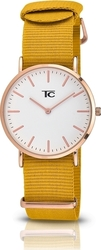 Tom Carter TC Basic 38mm 213 / TC1.P3R