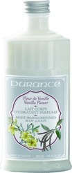 Durance Body Lotion Vanilla Flower 300ml